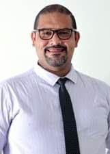 LEONARDO FRANCISCO DE OLIVEIRA DOURADO