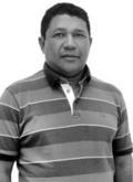 Nerivaldo Rodrigues de Barros