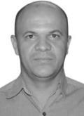 Jair Gomes de Araújo