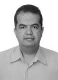 Romilson Oliveira Batista